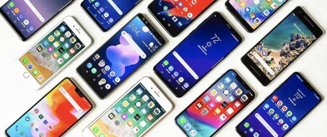 Лучшие смартфоны до 300$