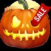Страшные акции Хэллоуина