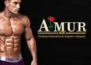 a-mur.com.ua