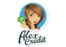 alexcredit.com.ua