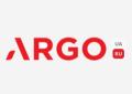 Argo.com.ua