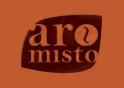Aromisto.com.ua