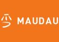 Baby.maudau.com.ua