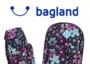 bagland.com.ua