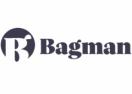 bagman.ua