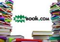 Bambook.com