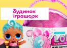 bi.ua