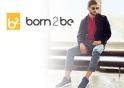 Born2be.com.ua