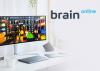 Brain.com.ua