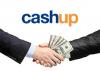 Cashup.com.ua