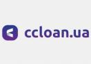 ccloan.ua