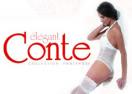 conteshop.com.ua