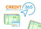 credit365.ua
