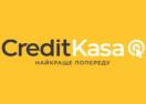 creditkasa.com.ua