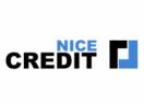 creditnice.com.ua