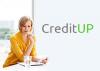 Creditup.com.ua