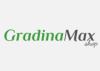 Domicad.com.ua