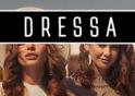 Dressa.com.ua