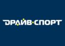 drive-sport.com.ua