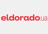 Eldorado.ua