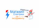 elektreka.com.ua