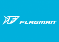 Flagman.kiev.ua