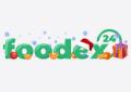 Foodex24.com