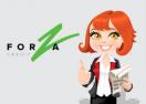 forzacredit.com.ua