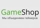 game-shop.com.ua