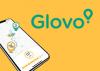 Glovoapp.com