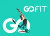Gofit.com.ua