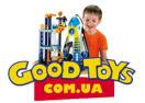 goodtoys.com.ua