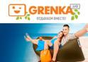 Grenka.ua