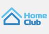 Home-club.com.ua