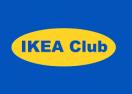 ikea-club.com.ua