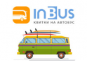 Inbus.ua