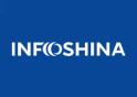 Infoshina.com.ua