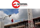 intertool.ua
