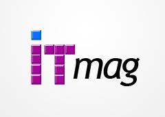 Itmag.com.ua