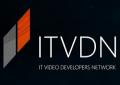 Itvdn.com