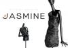 Jasmine.ua