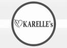 karelles.shop