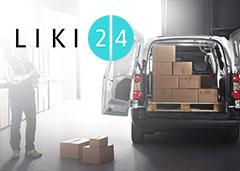 Liki24.com