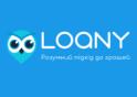 Loany.com.ua
