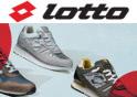 Lotto-sport.com.ua