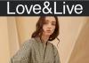 Loveandlive.ua