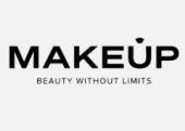 Makeup.com.ua