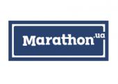 Marathon.ua