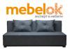 Mebelok.com