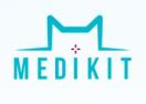 medikit.ua